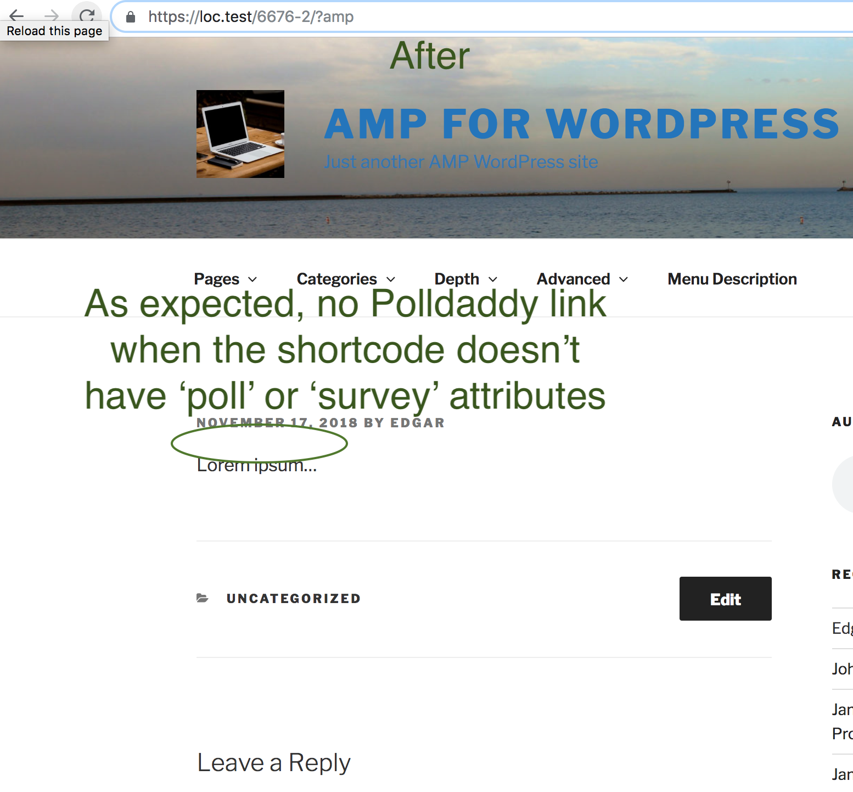 polldaddy-after