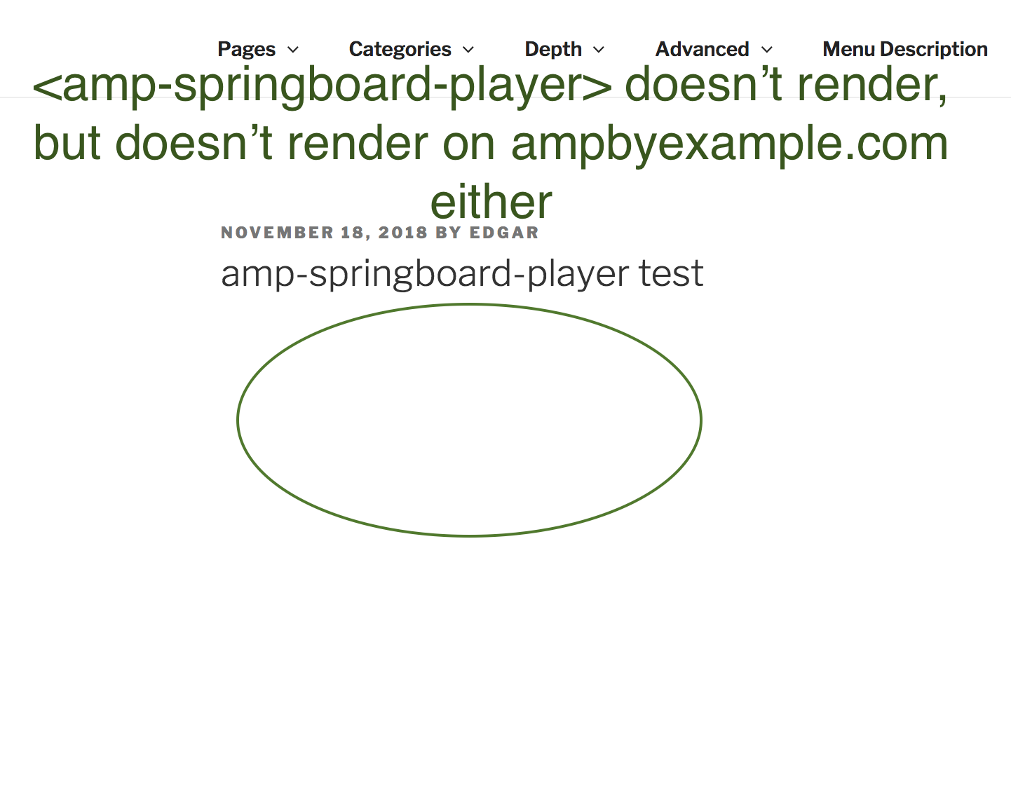amp-springboard-player