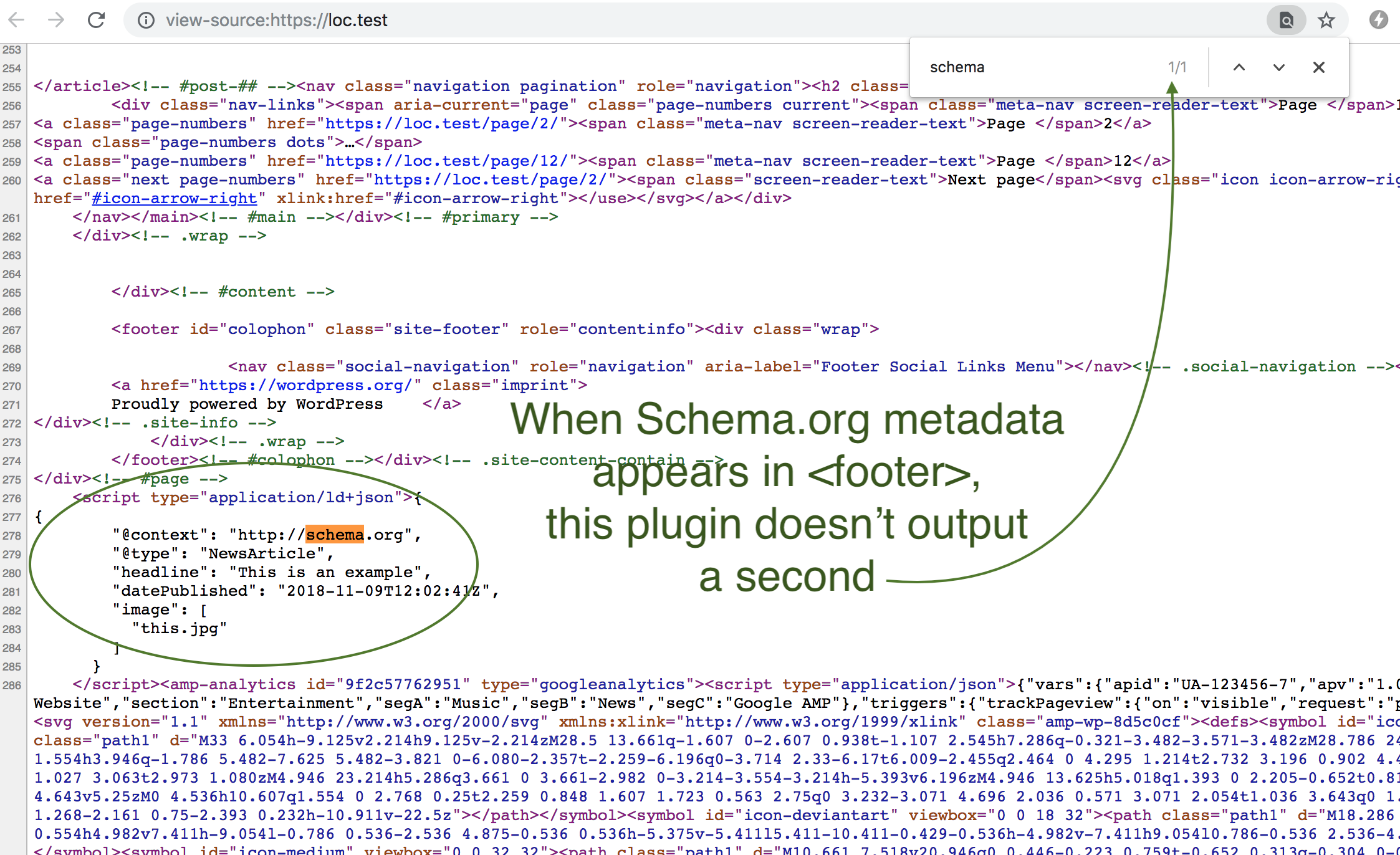 schema-appears-footer