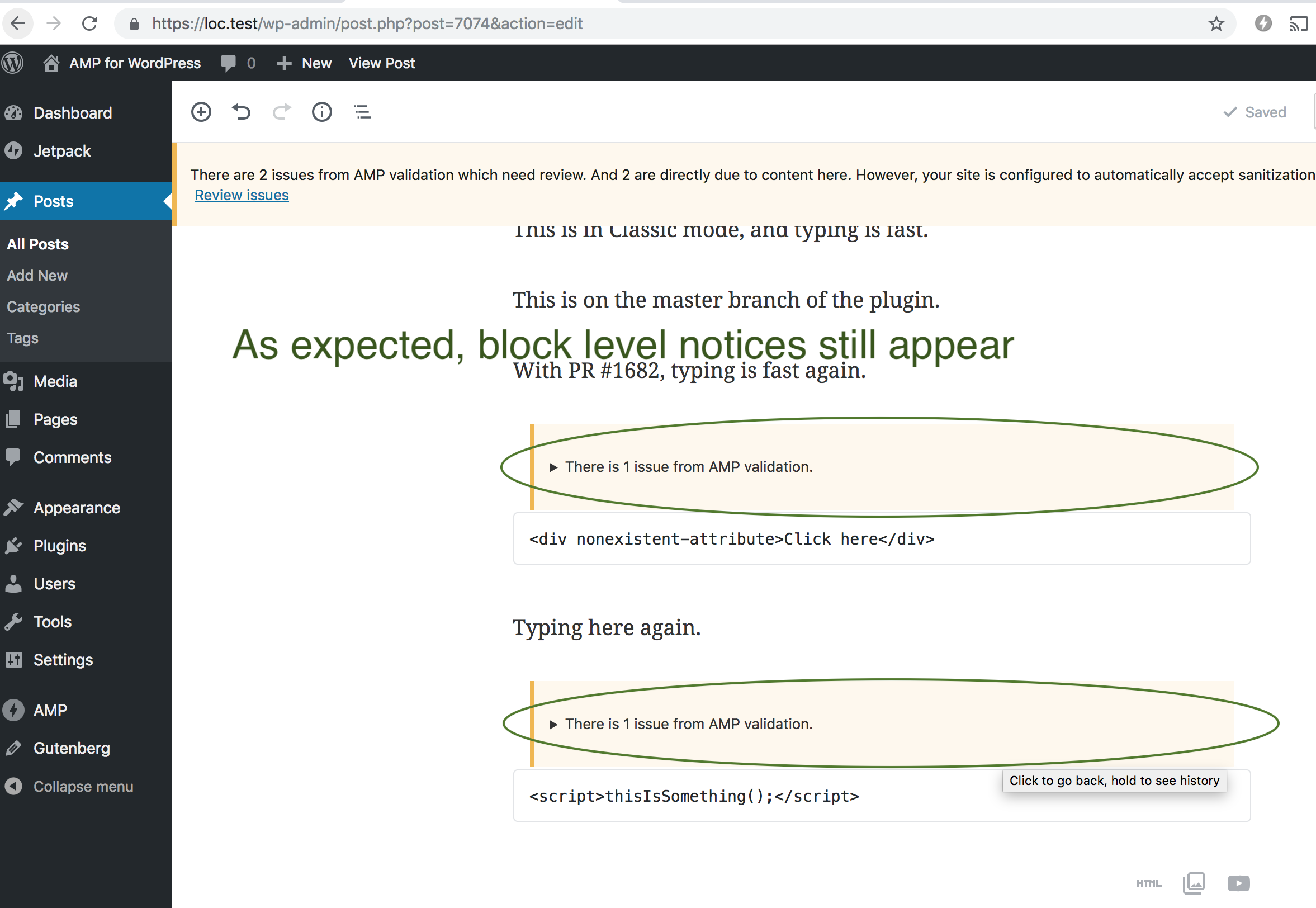 block-level-notices-appear