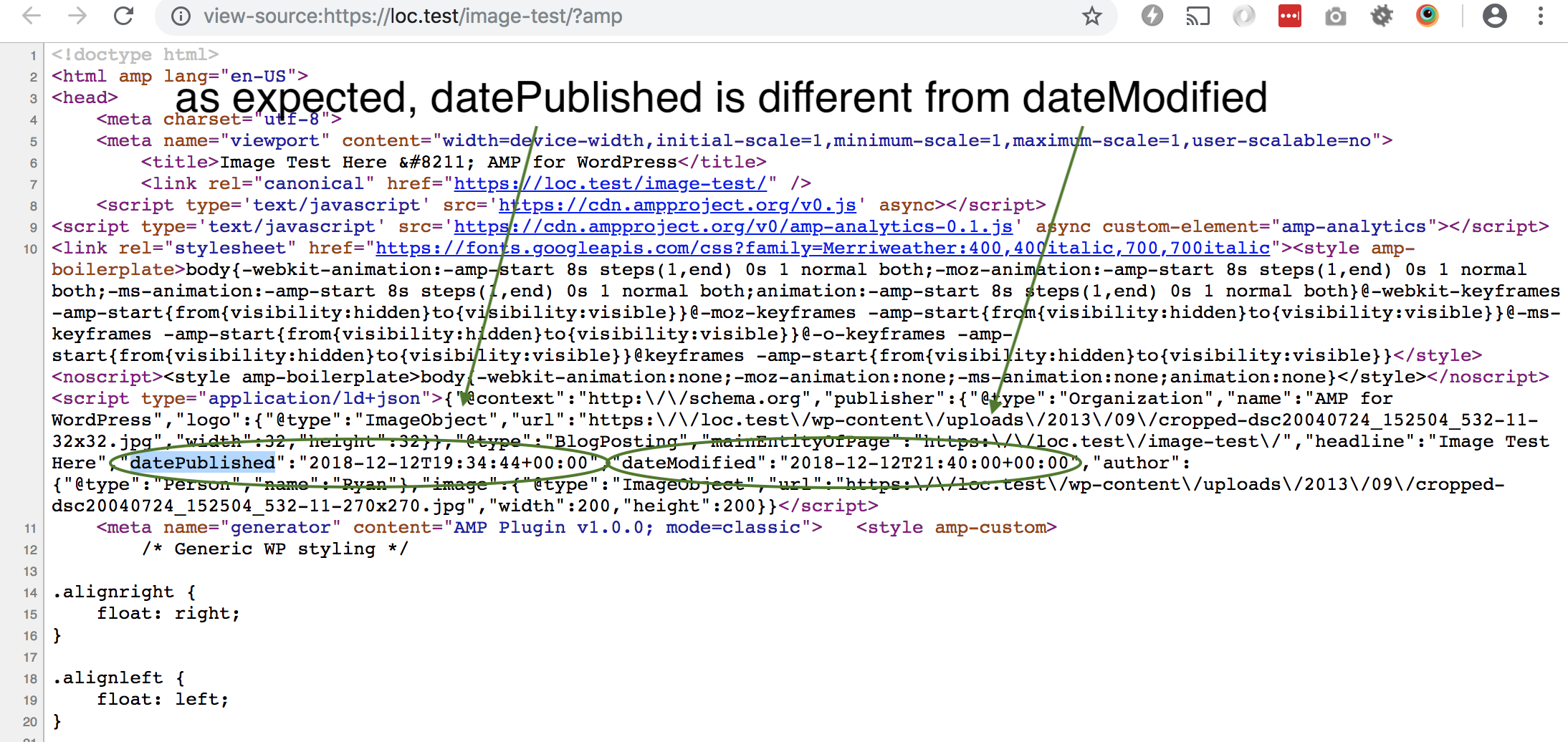 date-published-modified
