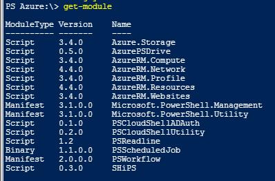 2017-09-26 14_32_00-file - microsoft azure