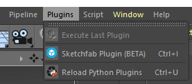 pluginview