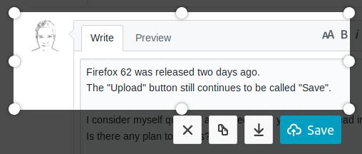 save-button-firefox-screenshot