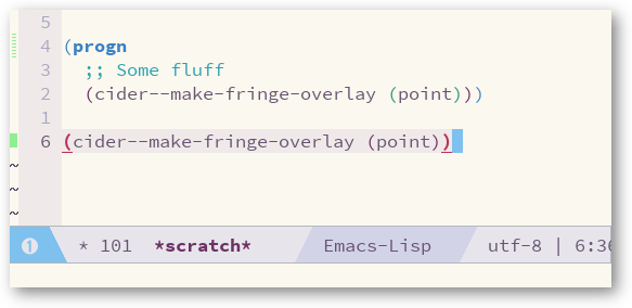 both-spacemacs-light