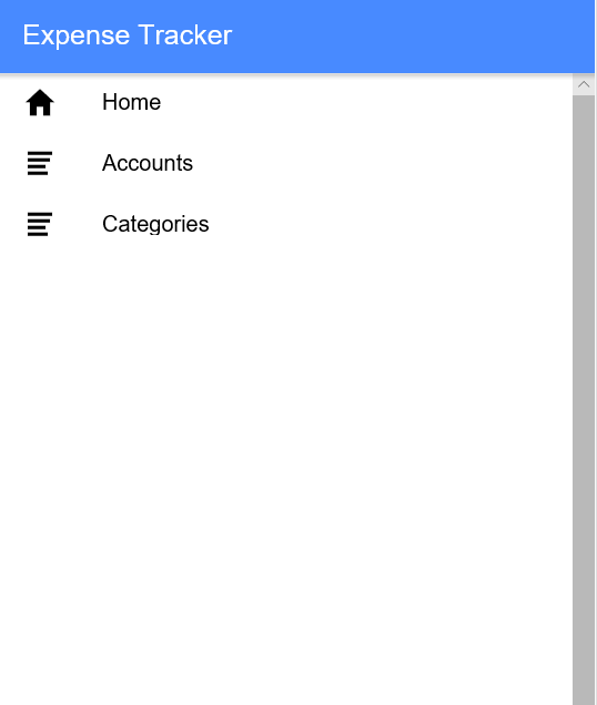 Ionic 4: Ionicons not shown on Android · Issue #14509 · ionic-team