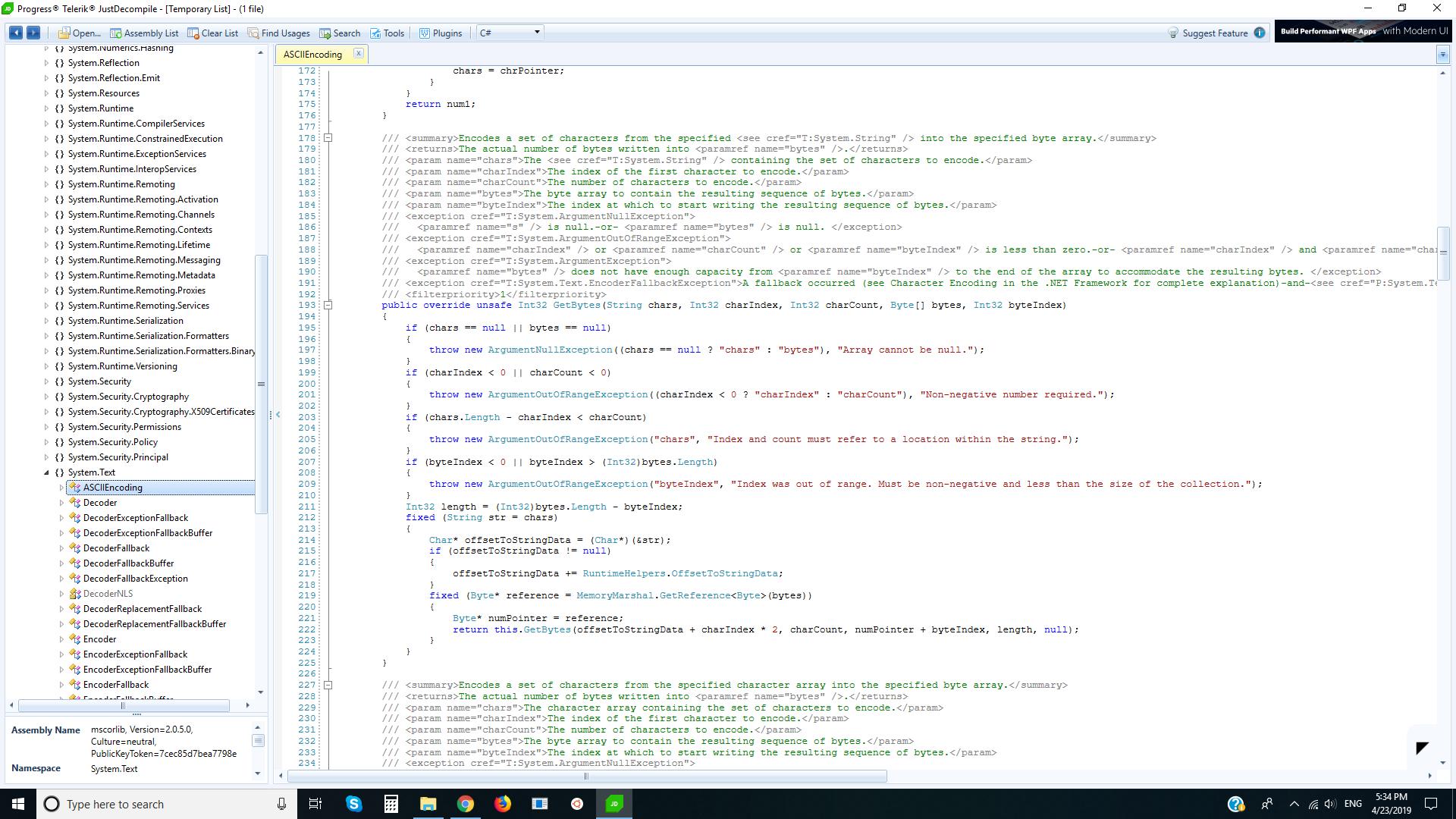 blazor] minify dlls · Issue #552 · mono/linker · GitHub