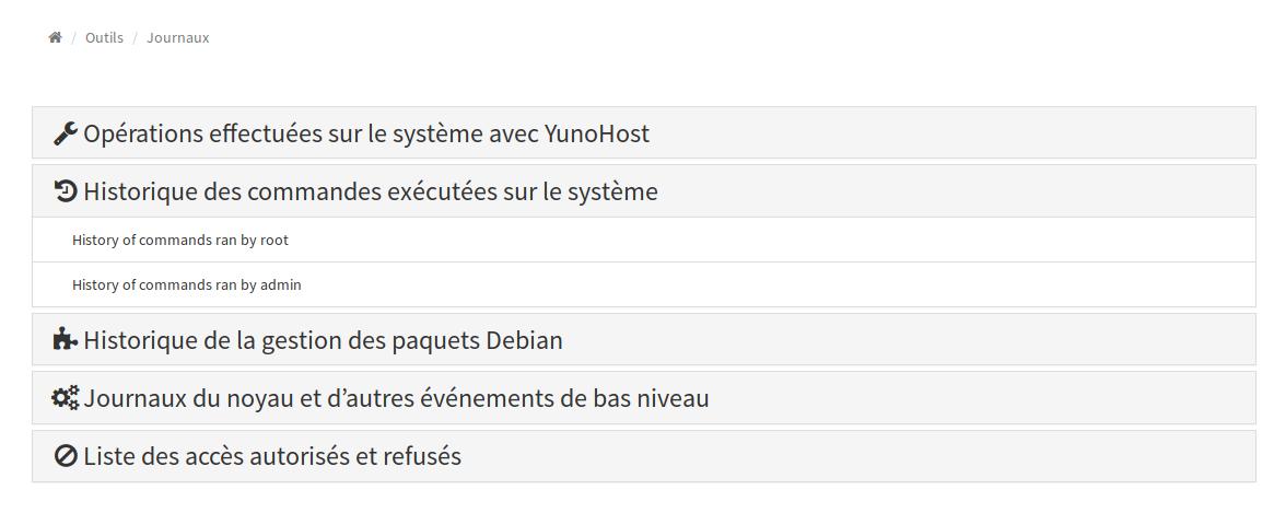 system_logs