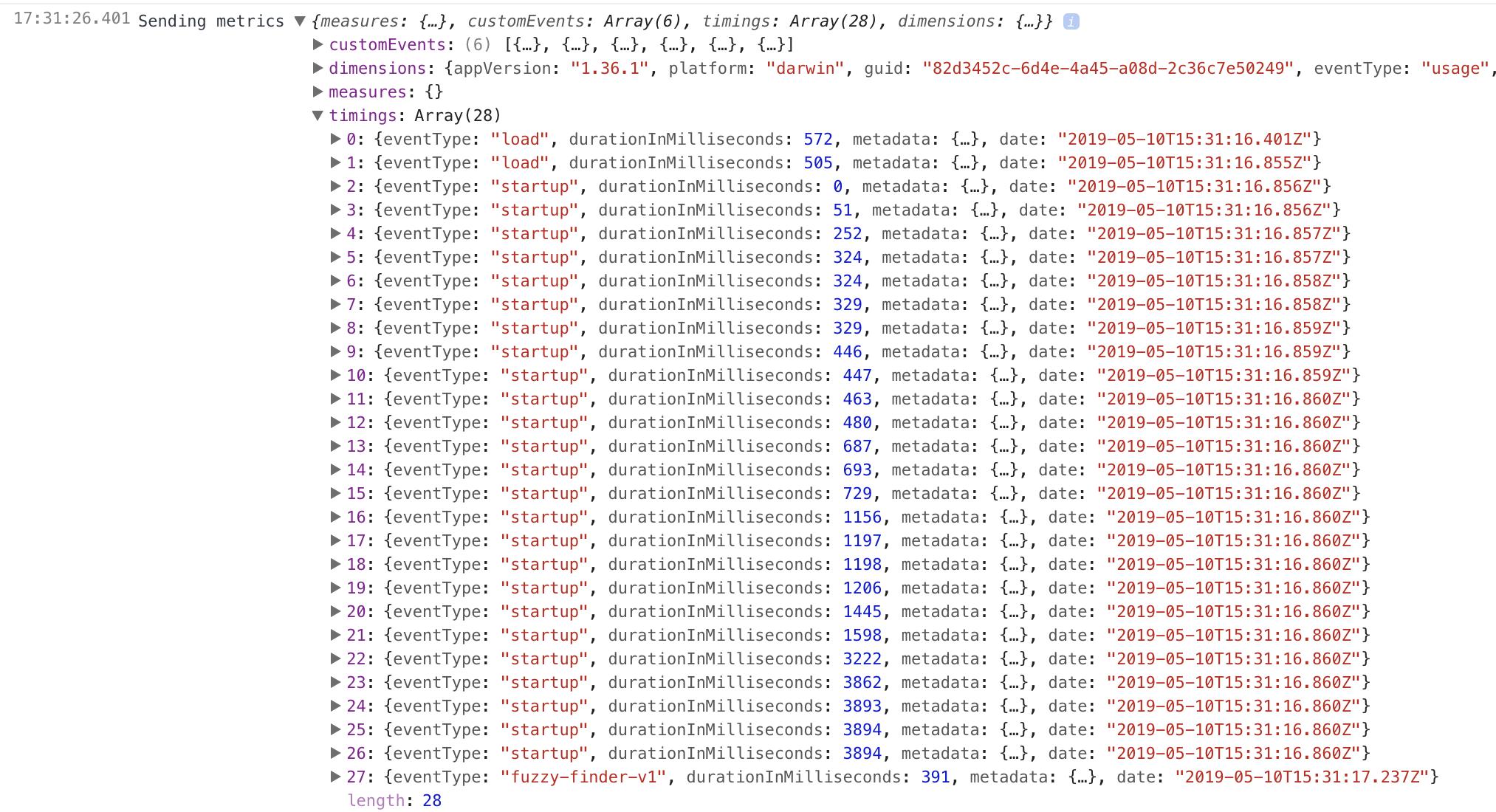 Screenshot 2019-05-10 at 17 32 08
