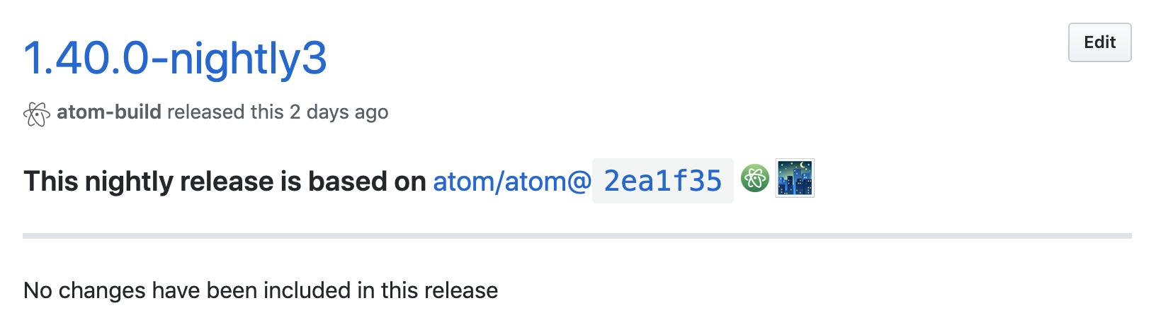 Screenshot 2019-06-17 at 20 42 30