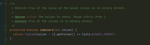 binary_format