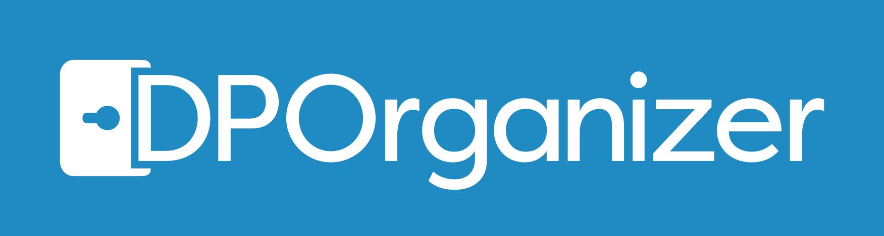 dporganizer-primary-logo-rgb