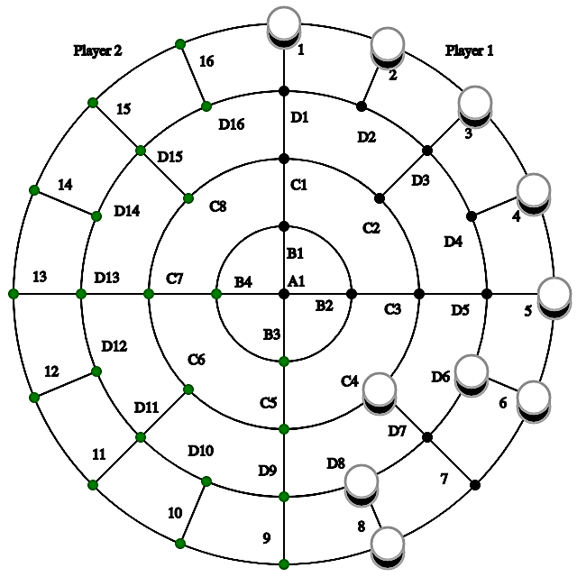 1987 Honda Accord Engine Diagram Wiring Diagram Updatewhere Can I