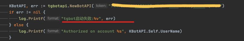 code-153050