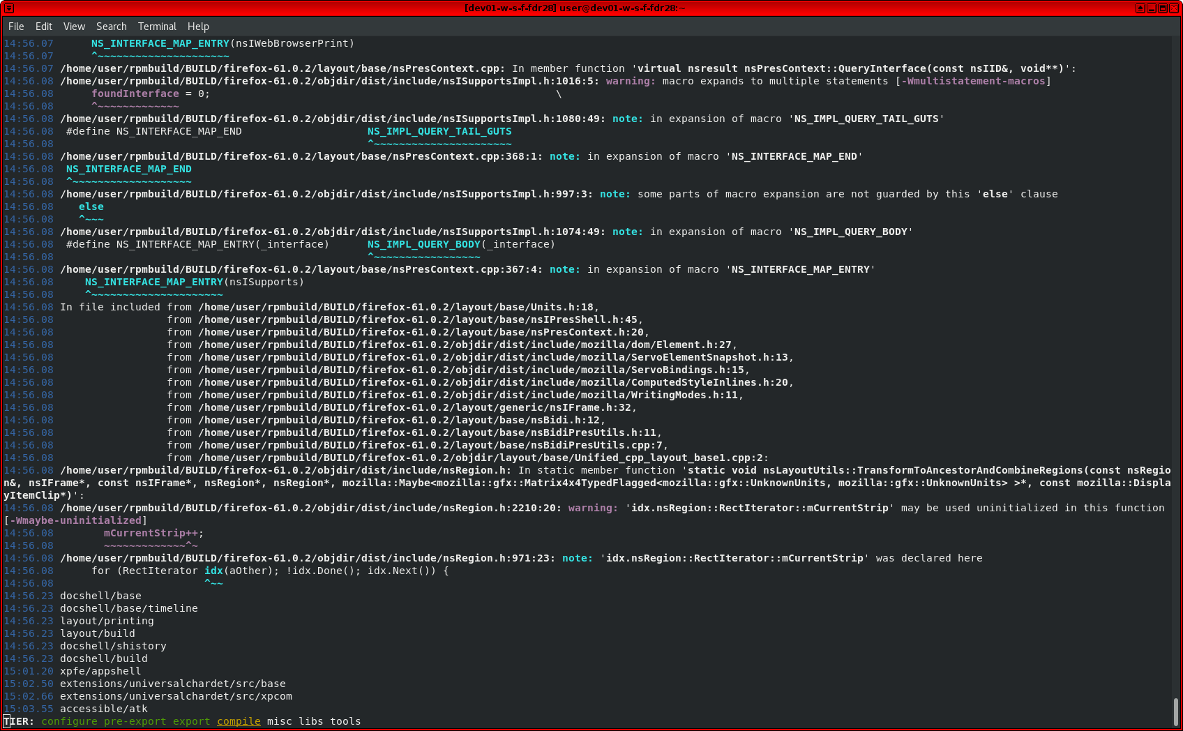 frozen_ffcompilation_screenshot_2018-08-18_17-39-05