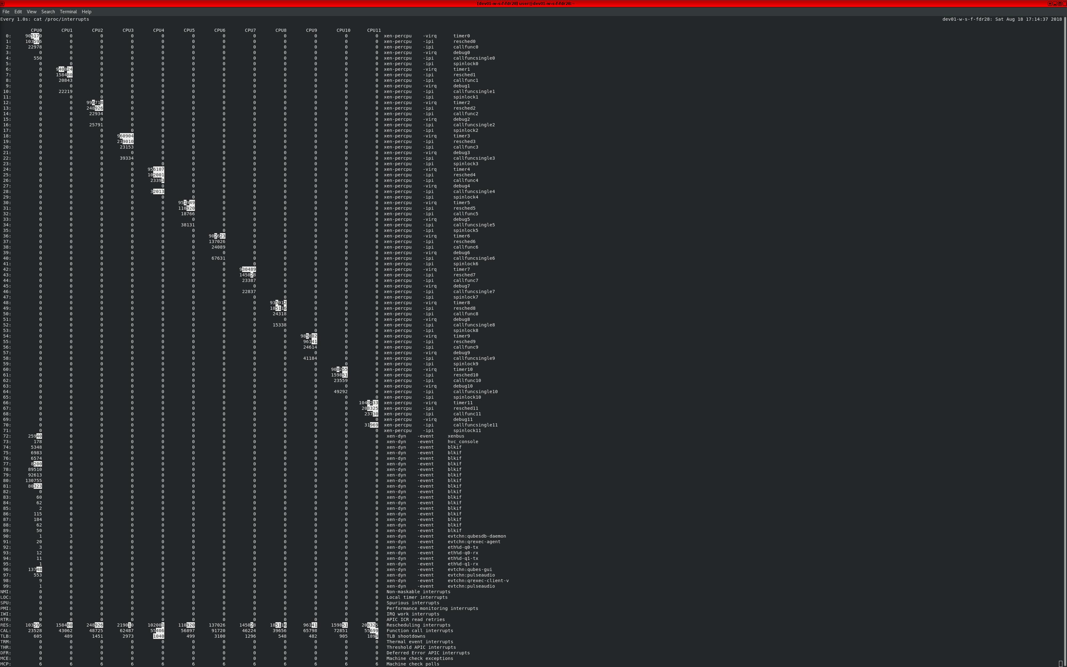 frozen_interrupts_screenshot_2018-08-18_17-39-31