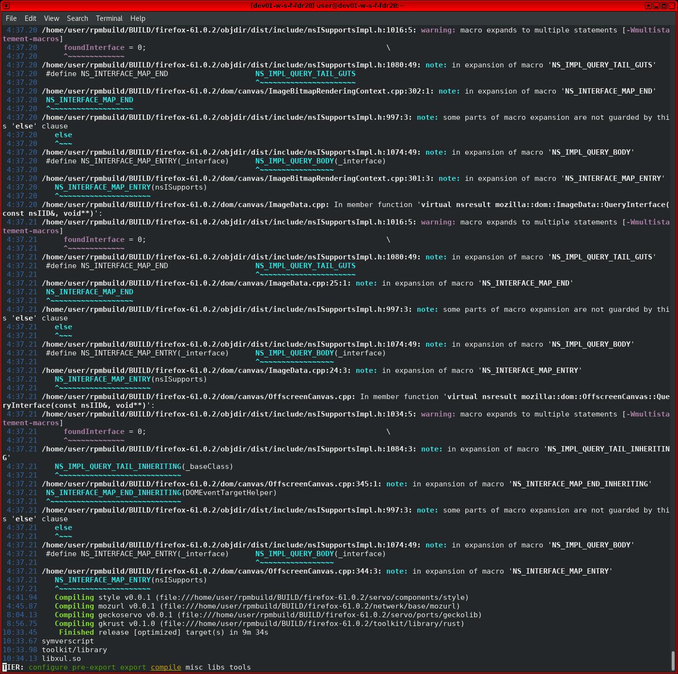4gfroze_ffcompile_screenshot_2018-08-18_19-02-48