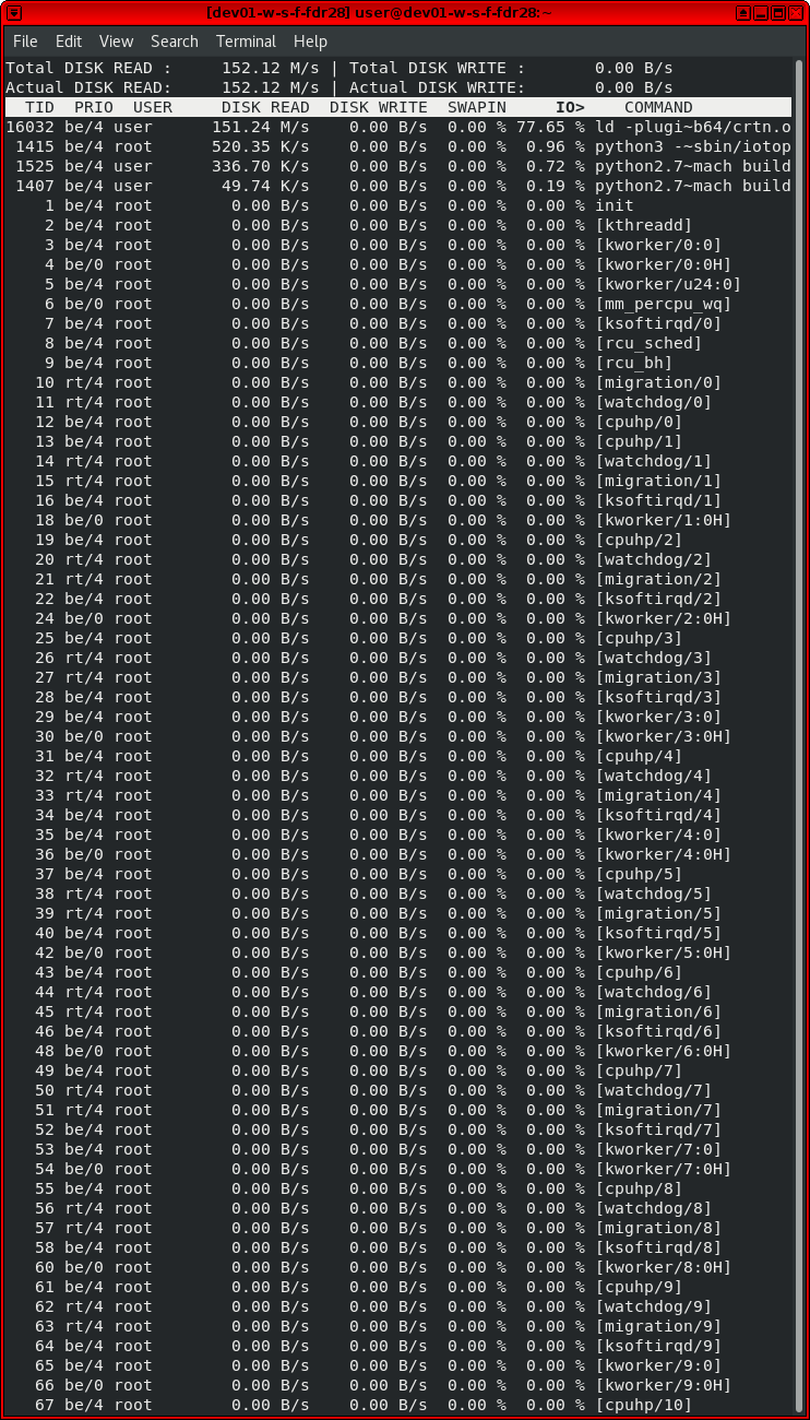4gfroze_iotop_screenshot_2018-08-18_19-02-07