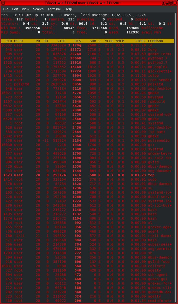 4gfroze_top_screenshot_2018-08-18_19-02-39