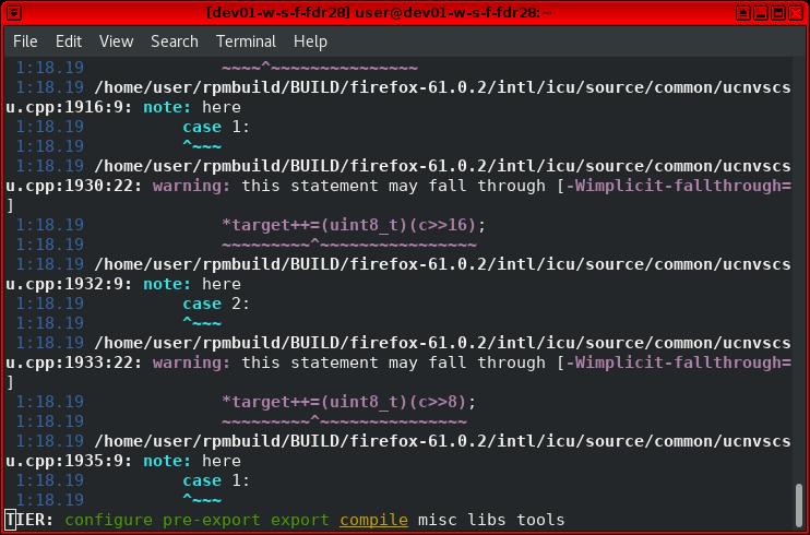 2frozen_ffcompilation_screenshot_2018-08-19_12-30-03