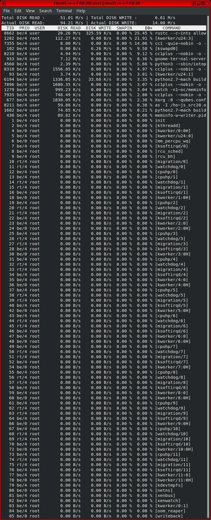 2frozen_iotop_screenshot_2018-08-19_12-29-26