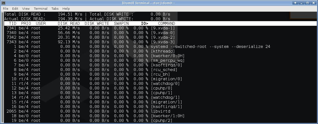 6_iotop_dom0_screenshot_2018-08-28_08-42-37