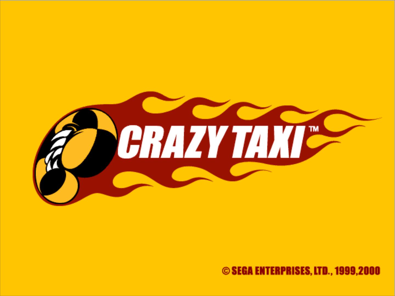 crazy taxi usa -180908-174129