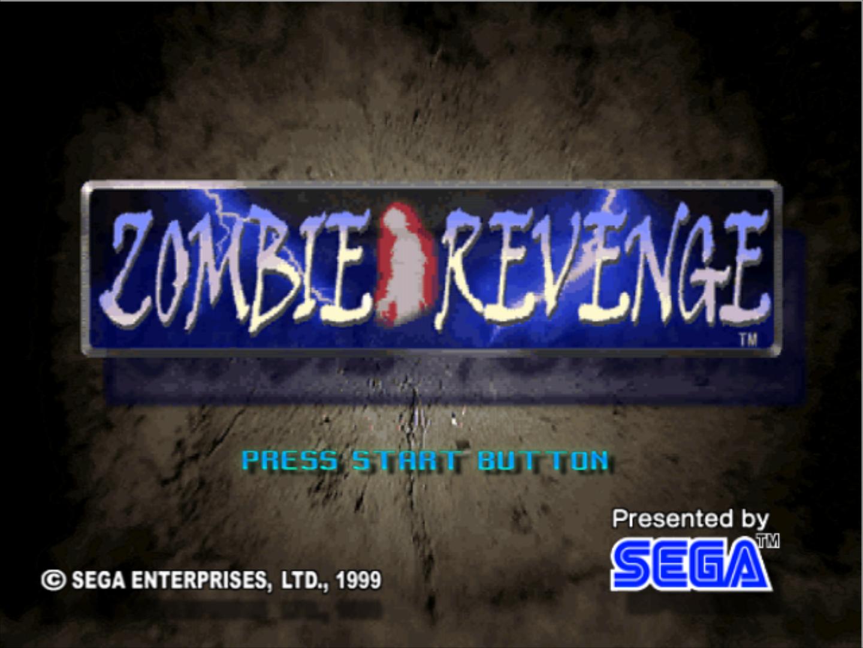 zombie revenge usa -180911-022736