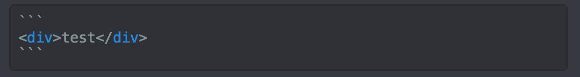 discord js-commando - Bountysource
