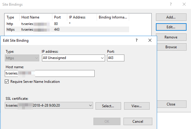 Add standard script for SSTP · Issue #253 · PKISharp/win-acme · GitHub
