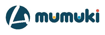 primaria - Mumuki
