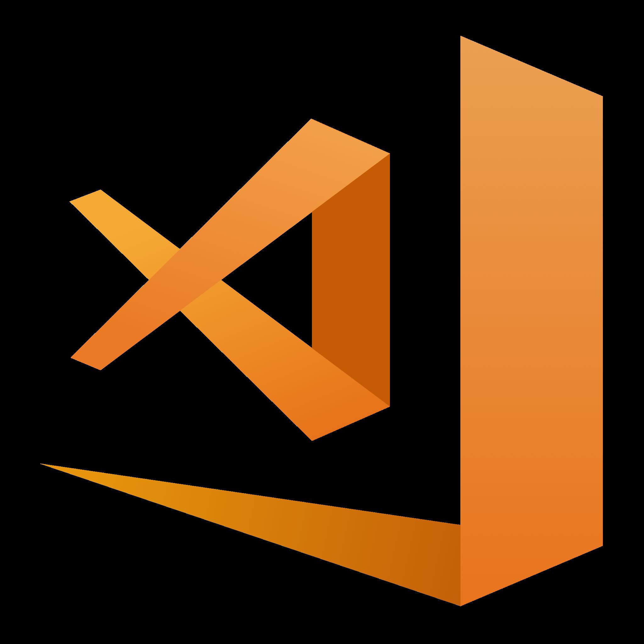 vscode-transparent