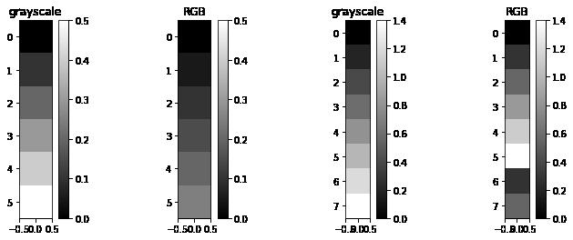 mpl_color_norm
