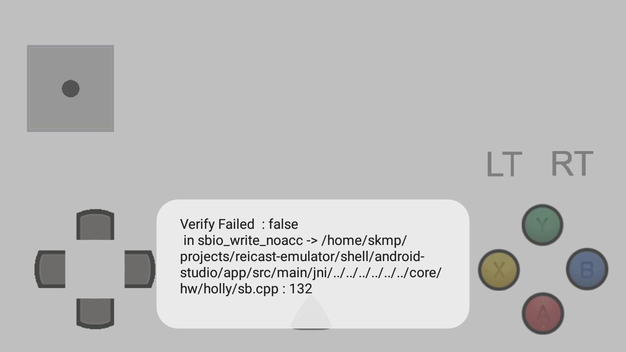 screenshot_20180713-102813