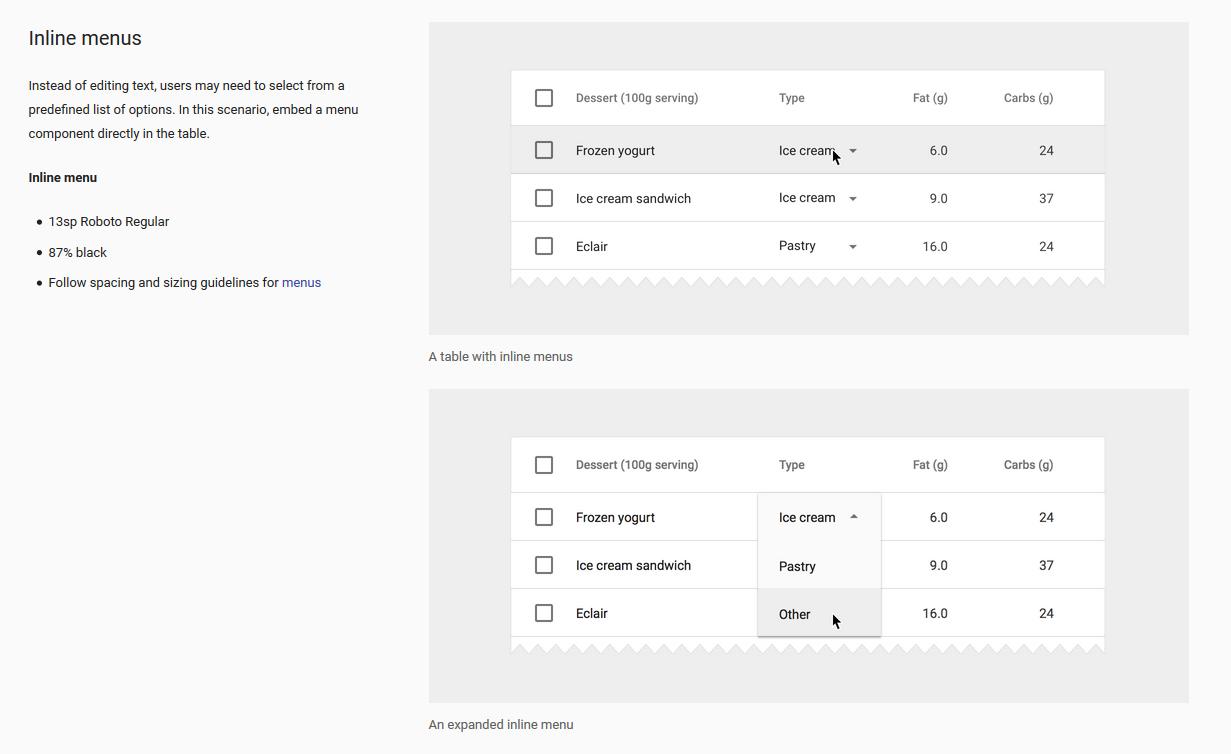 Angular 7 Select Options Example