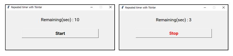tkinter_tutorial
