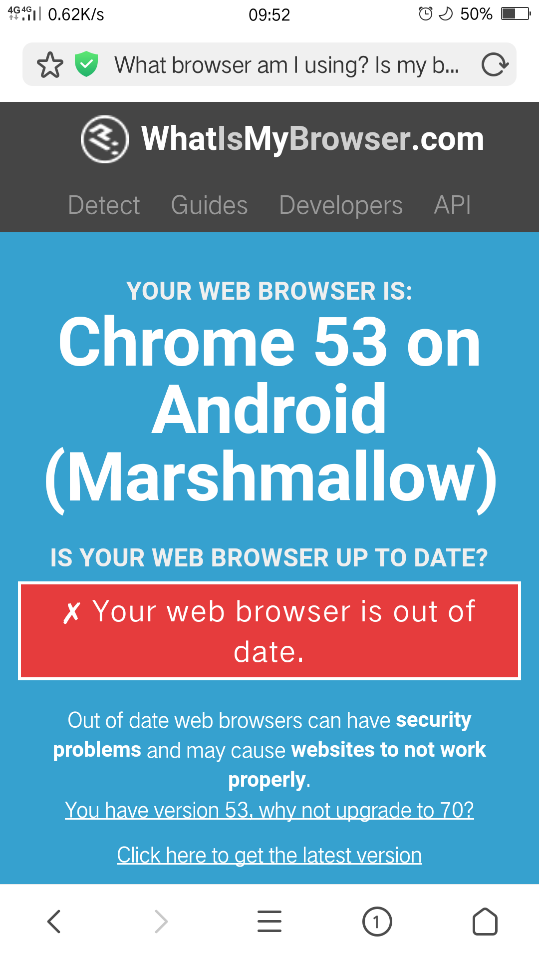 in android browser do not work · Issue #79 · gruhn/vue-qrcode-reader