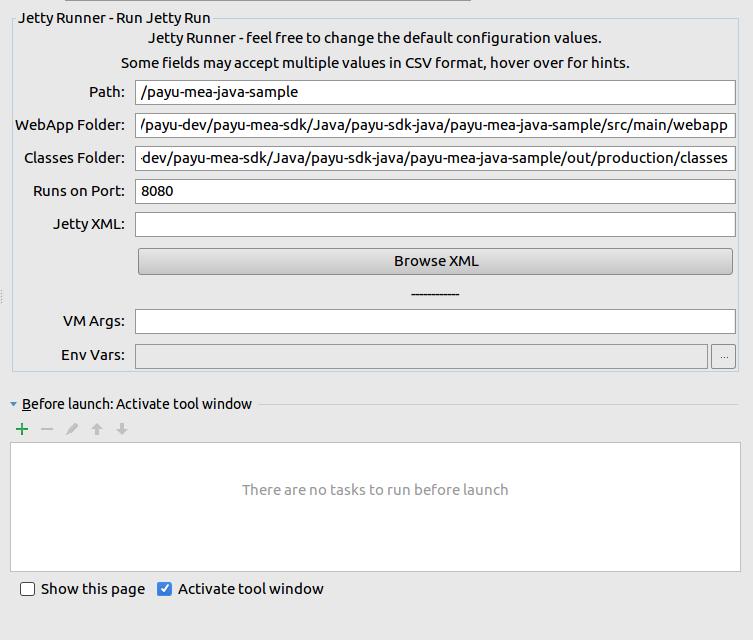 Servlet Error, Servlet Error Handling, servlet 404