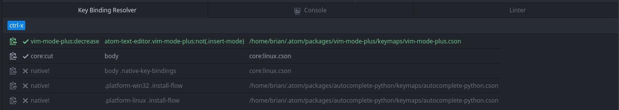 keybinding-screenshot