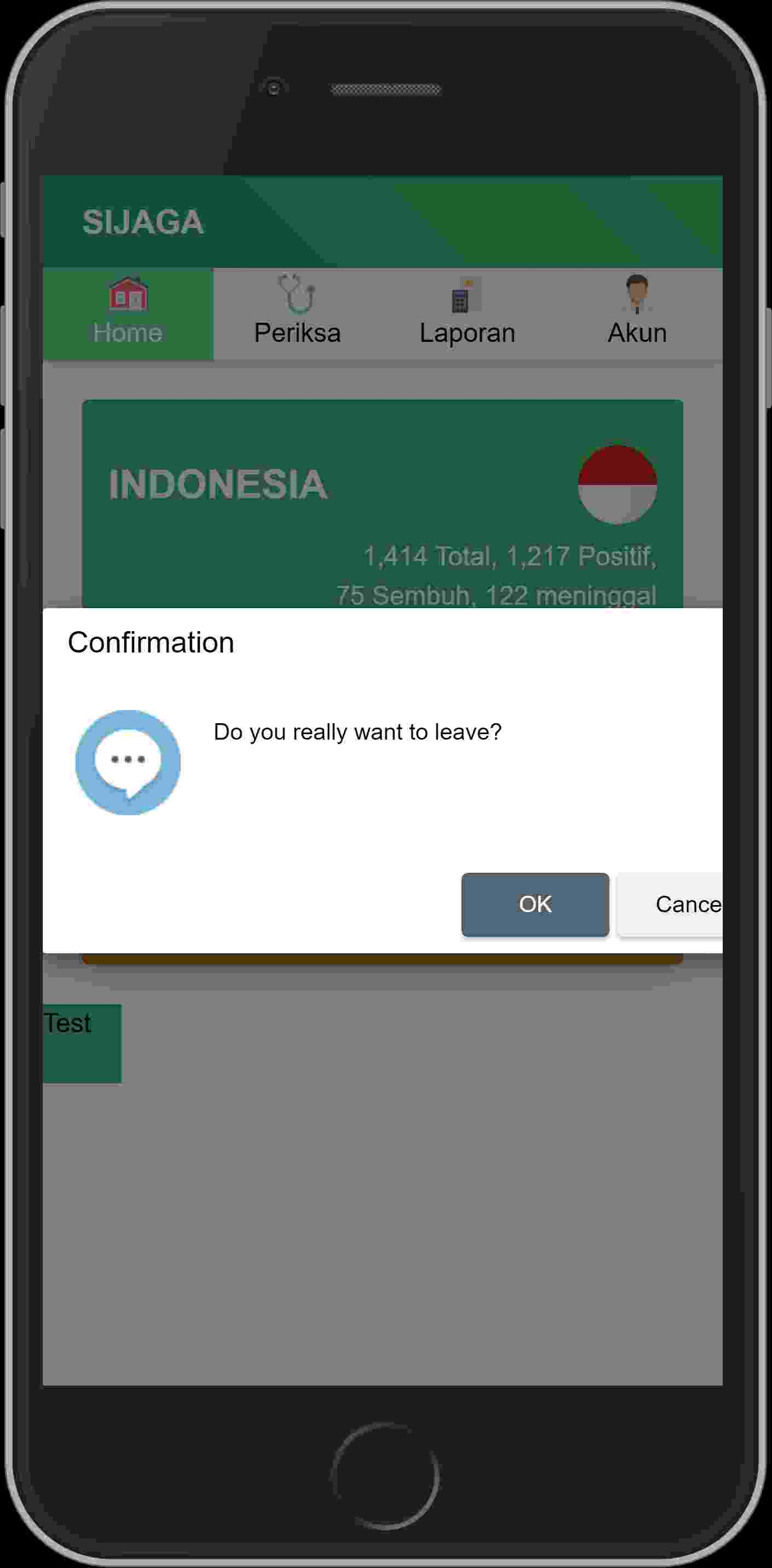 localhost_3000_(iPhone 6_7_8 Plus)