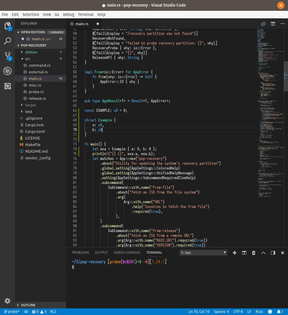 screenshot from 2018-10-24 16-56-31
