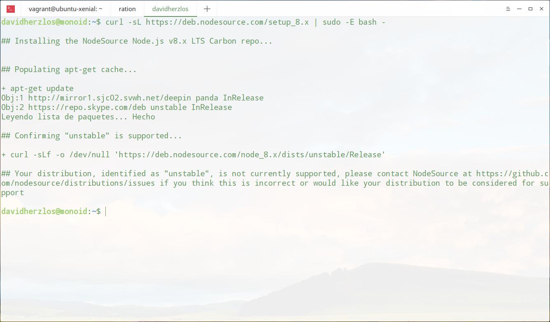 deepinscreenshot_deepin-terminal_20180410093326