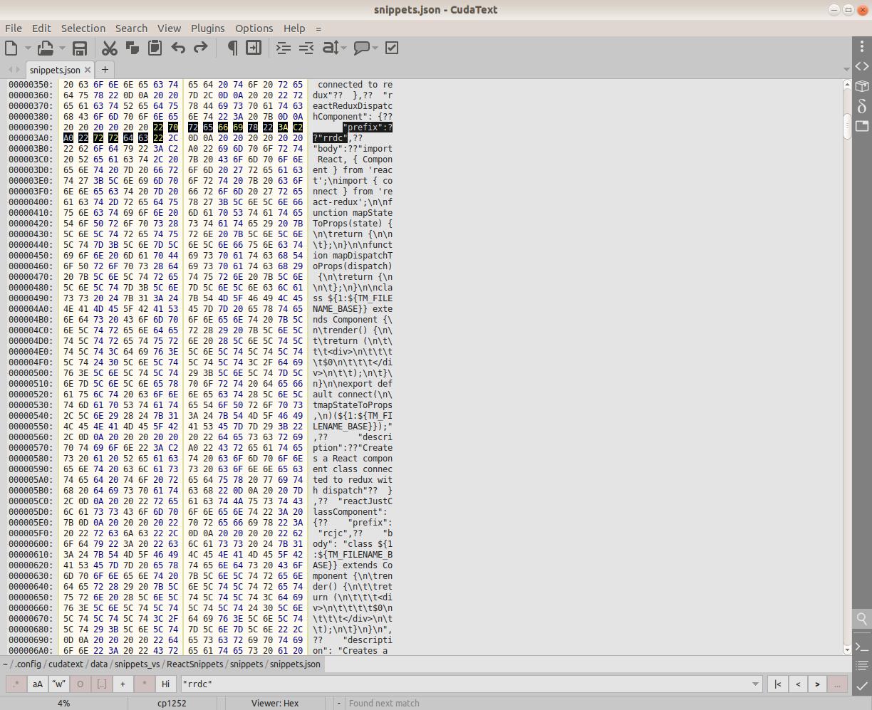 Screenshot from 2021-07-11 00-50-22