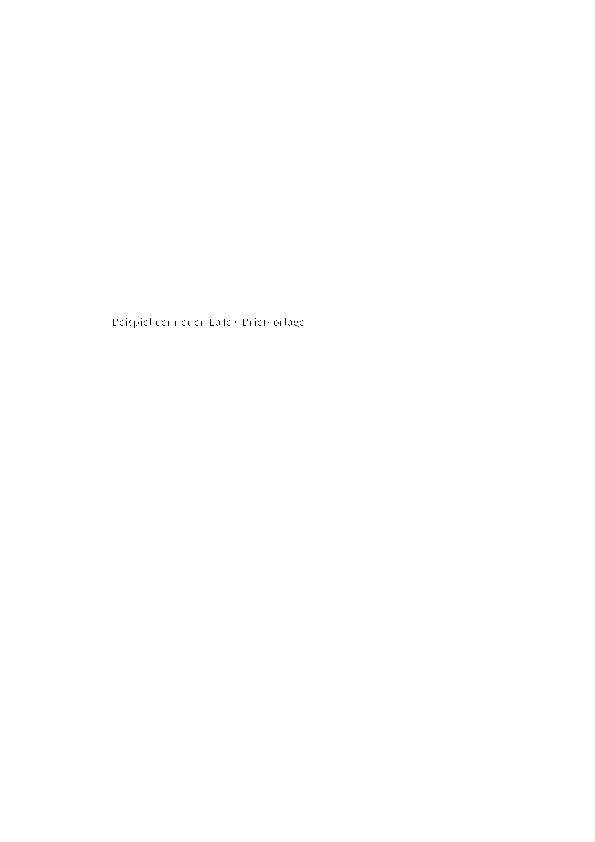 GitHub - janmattfeld/latex-briefvorlage: Moderne Deutsche ...