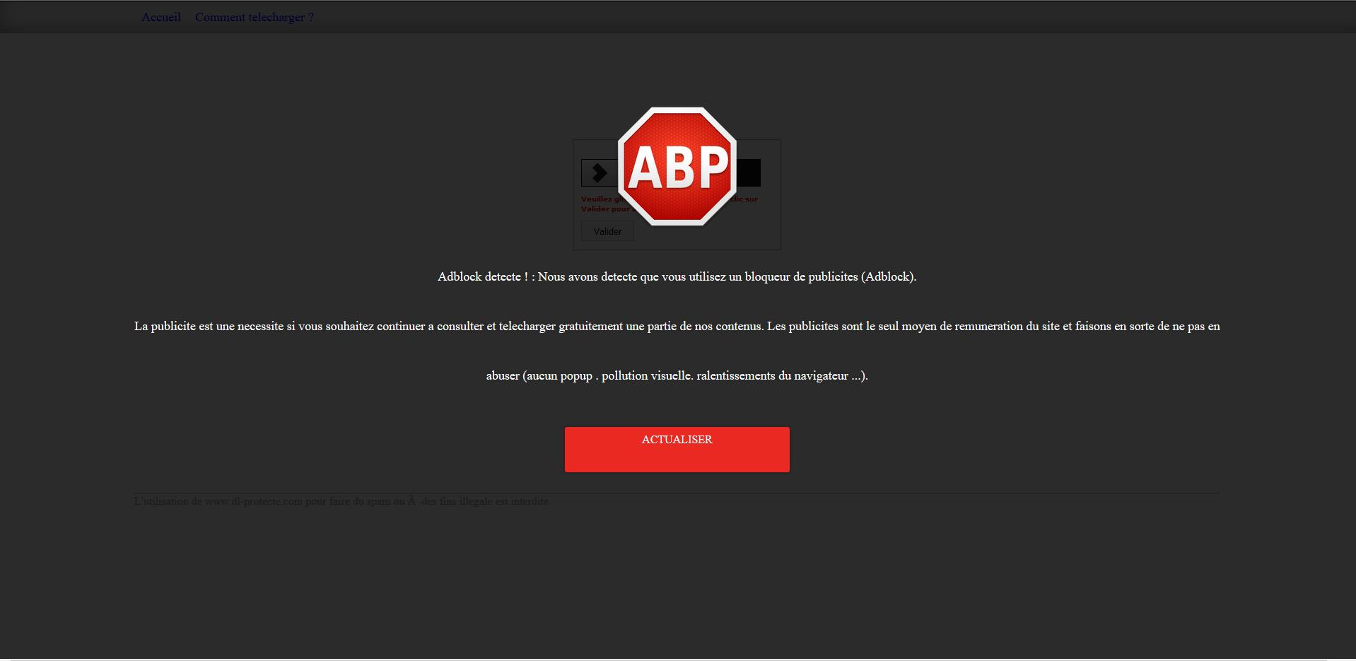 www dl-protecte com · Issue #3306 · reek/anti-adblock-killer · GitHub