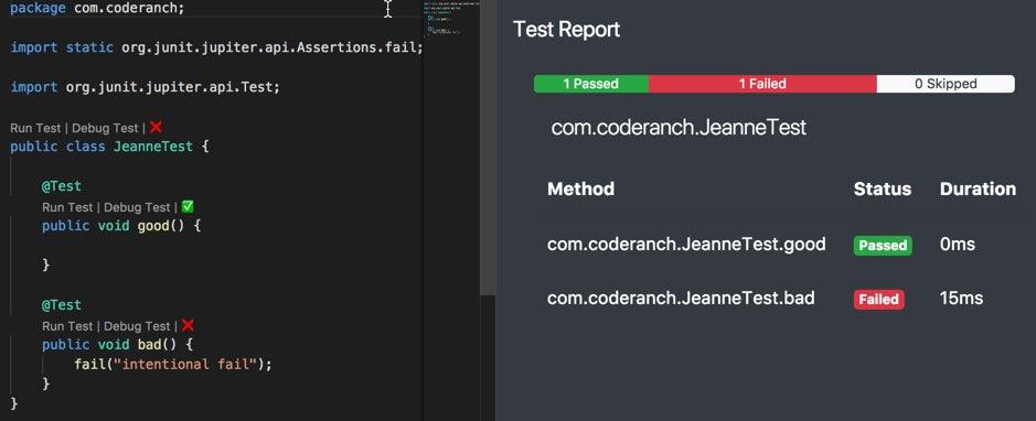 junit5-test