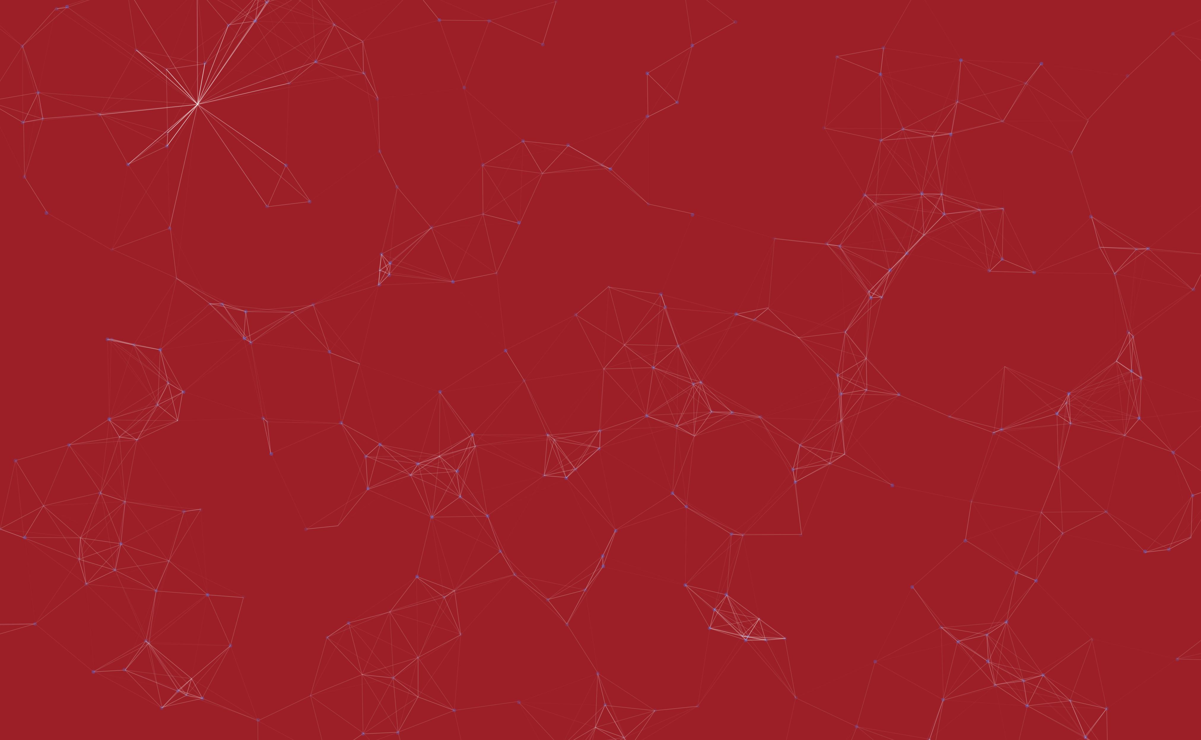 particles js - Bountysource