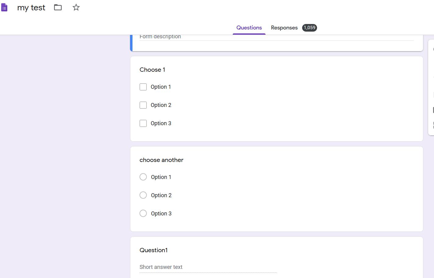 google form hack github GitHub - 2UC2F2R626/Google-Forms-Spam: MultiThreaded spammer, 200