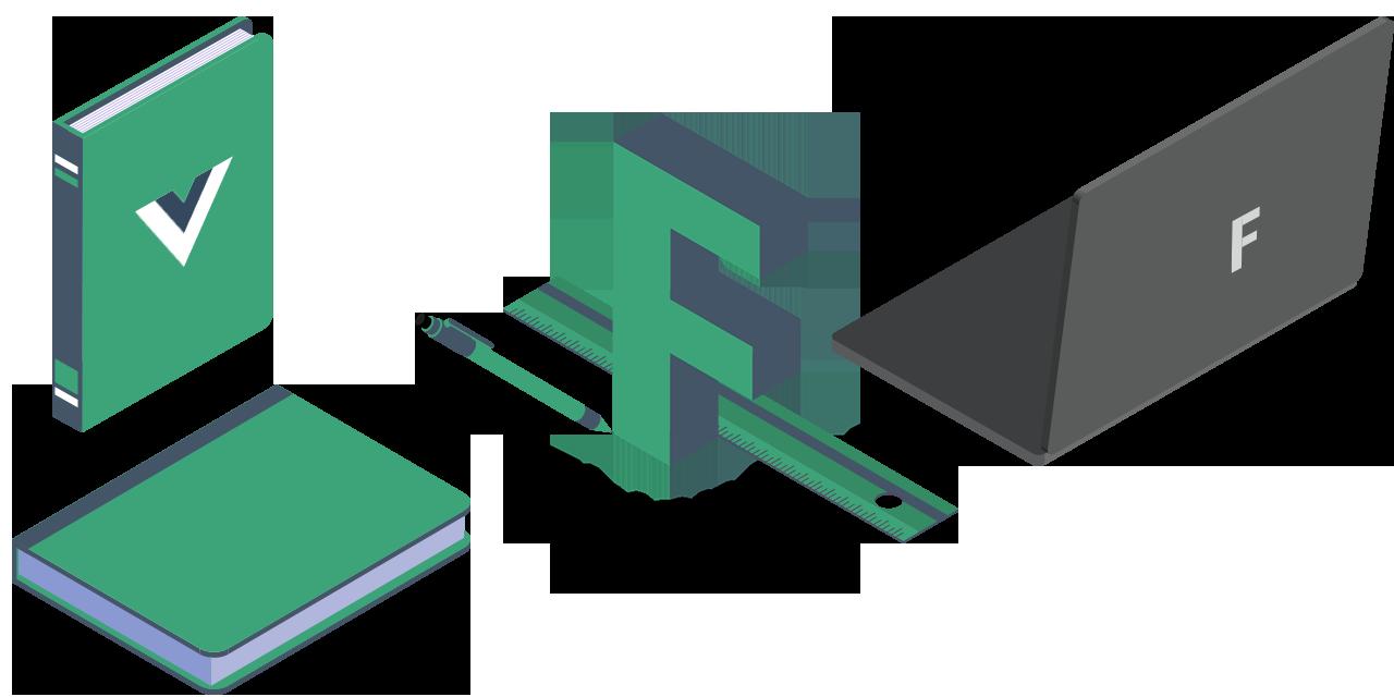 fluentify-opengraph