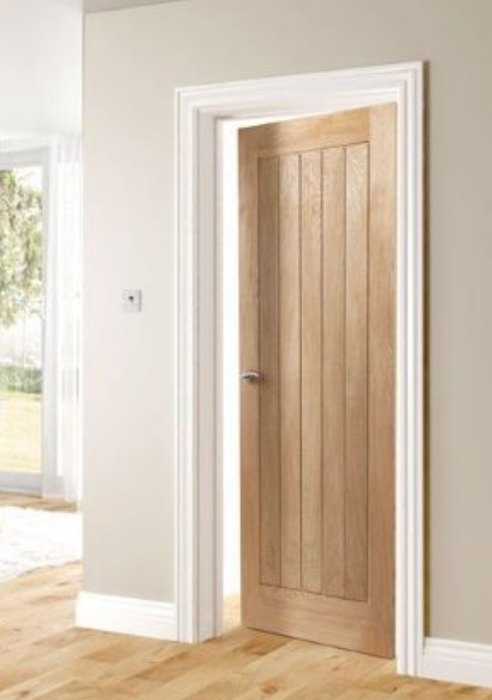 Door Frames And Skirting Boards Colour Choices Issue 42 Dwyl